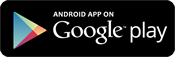 android app on google